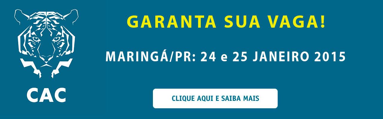 DESTAQUE-MARINGA-JAN-2015