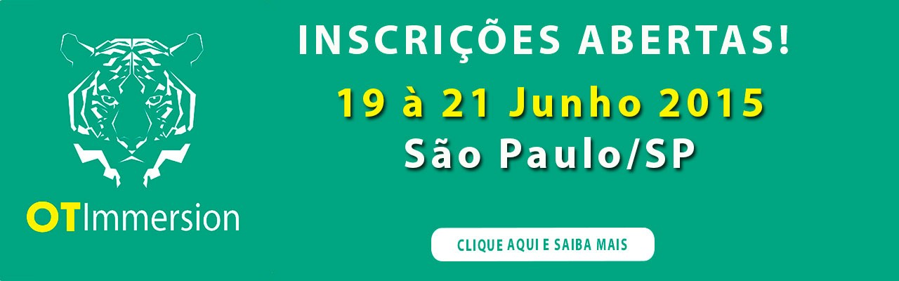 ot-immersion-sao-paulo-JUNHO-2015
