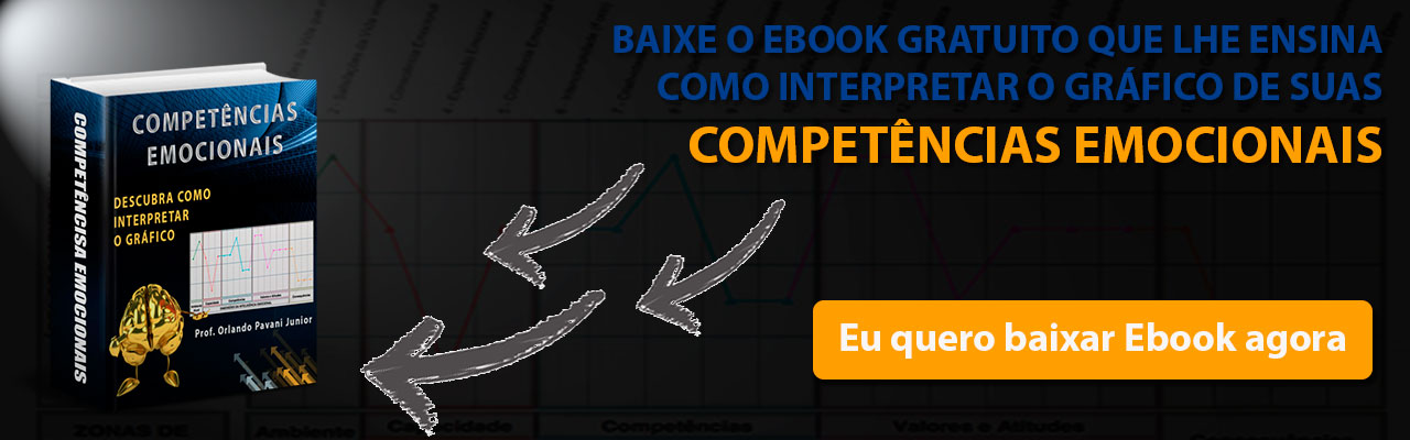 baixar-ebook